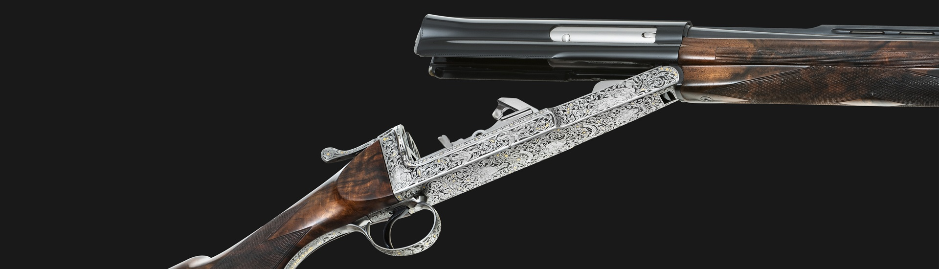 Semi-automatique Cosmi Superleggero